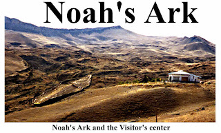 Noah's Ark Ministries International