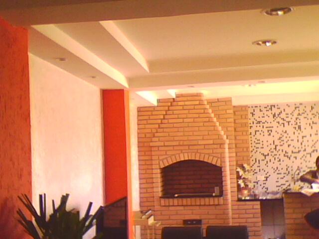 Pintor de paredes pintura pintor pinturas paredes - Pintores de paredes ...