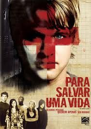 Para Salvar Uma Vida 2010 ver online gratis