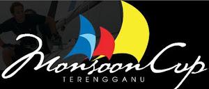 Monsoon Cup Terengganu
