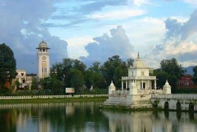 Beautiful Places Of Nepal Nepal Beautiful Places Photos