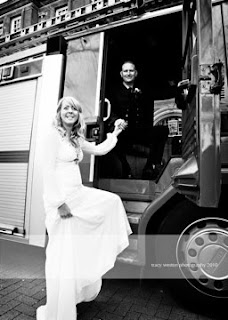 Dave and Karen: Beautiful. Budget. Wedding. ~ UK Wedding Blog ~ Whimsical Wonderland Weddings