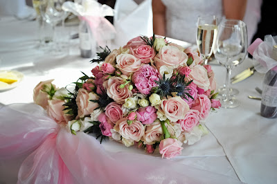 Planning my Wedding in 6 Months ~ A Countdown ~ By Katy from Make My Day ~ UK Wedding Blog ~ Whimsical Wonderland Weddings