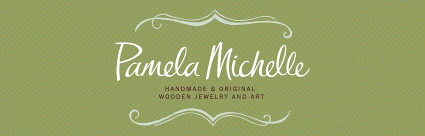 Pamela MIchelle