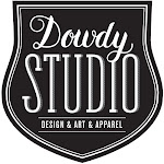 Dowdy Studio