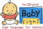 The Baby Signs Program