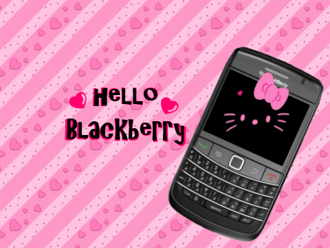 My Love Blackberry 480x360 Wallpapers_free Blackberry Wallpapers