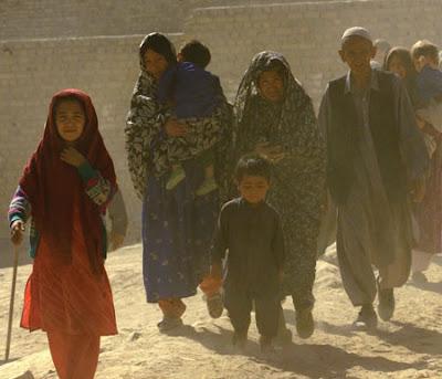 Afghan_refugees.jpg