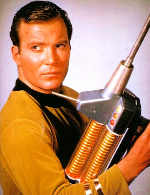 william shatner captain kirk. william shatner captain kirk.