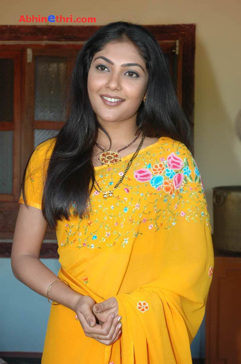 Fake Indian Actress Images Kamalini Mukherjee In A Blue Film Filmvz