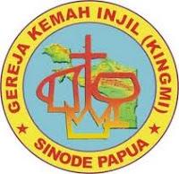 http://3.bp.blogspot.com/_YGYnmZLTcSY/TMWq03D5HsI/AAAAAAAAAbc/fsQHSx-JtWk/s1600/logo+kingmi+papua.jpg