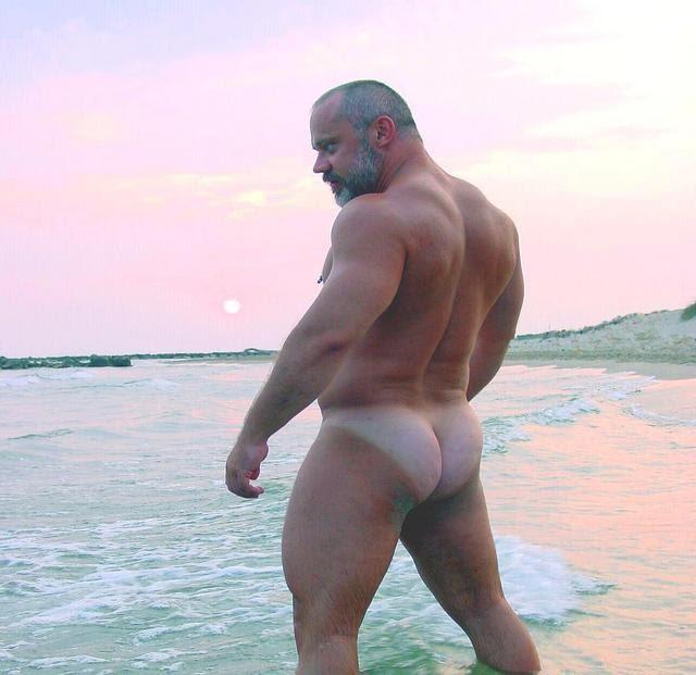 Gay phat ass hot pojat