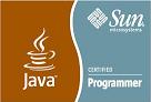 Java Certified
