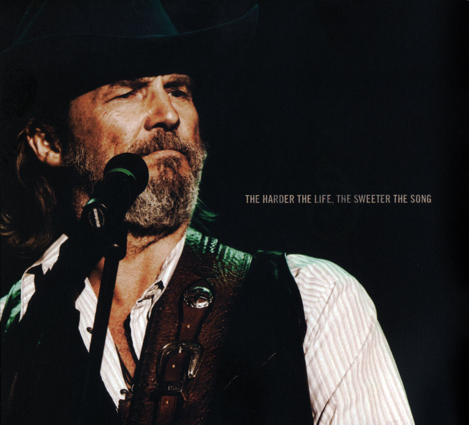Crazy Heart Deluxe Edition - Original Soundtrack