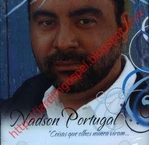 Nadson+Portugal+ +Coisas+que+Olhos+Nunca+Viram+2008 Nadson Portugal   Coisas que olhos nunca viram