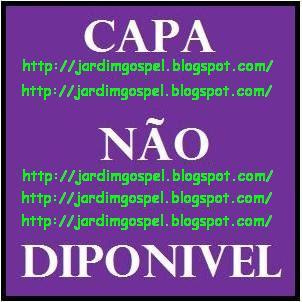 CAPA+N%C3%83O+DISPONIVEL Radio Novo Tempo   Natal de um novo tempo (Voz e Pb)