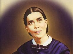 ellen white uniao adventista Todos os Livros de Ellen G. White em Português