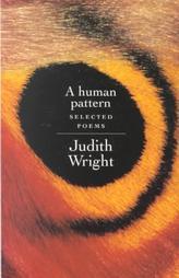 judith wright for precision
