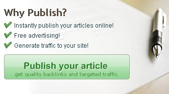 free article submission service