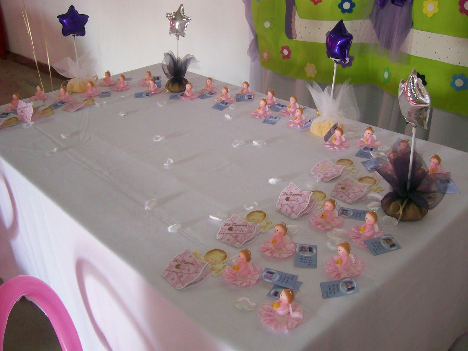 decoraciones con tela y globos para todo tipo de eventos On todo decoraciones