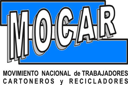 MOCAR