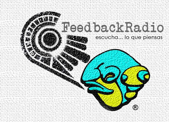 "Feedback Radio ""El blog"""