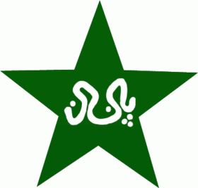 Pakistan Team for T20 World Cup, Squad of Pakistan for 20 20 WC ...