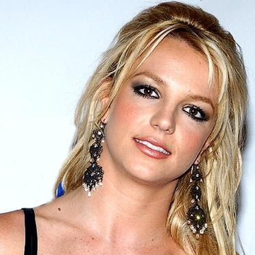 britney spears eyes Britney Spears Criminal Music Video Inspired Makeup