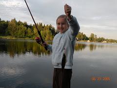 Emma Ramey (10)