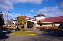 Kilbourn Public Library