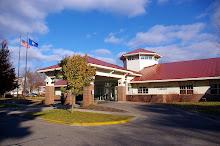 Kilbourn Public Library