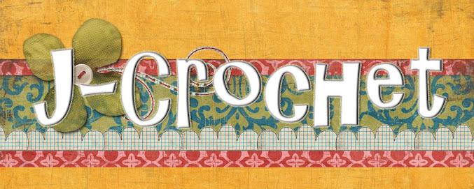 J Crochet