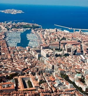 marseilles muslim For decades, the southern french port city of marseille has been a model   marseille, as the center of islam in france, is home to an estimated.