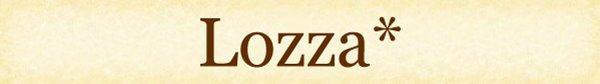 Lozza*