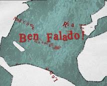 Ben Falado [programa TV sobre lingua]