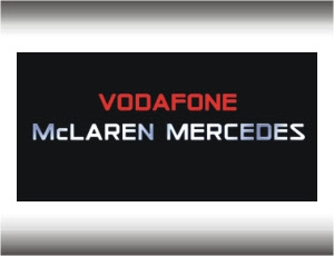 1º GP/ Confirmaciones PRETEMPORADA - Singapur Logo_mclaren1