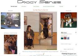 Doggy Sense