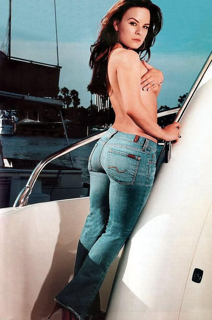 Jenna Von Oy Porn Videos Pornhubcom