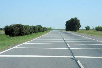 Autopista Rosario - Santa Fé
