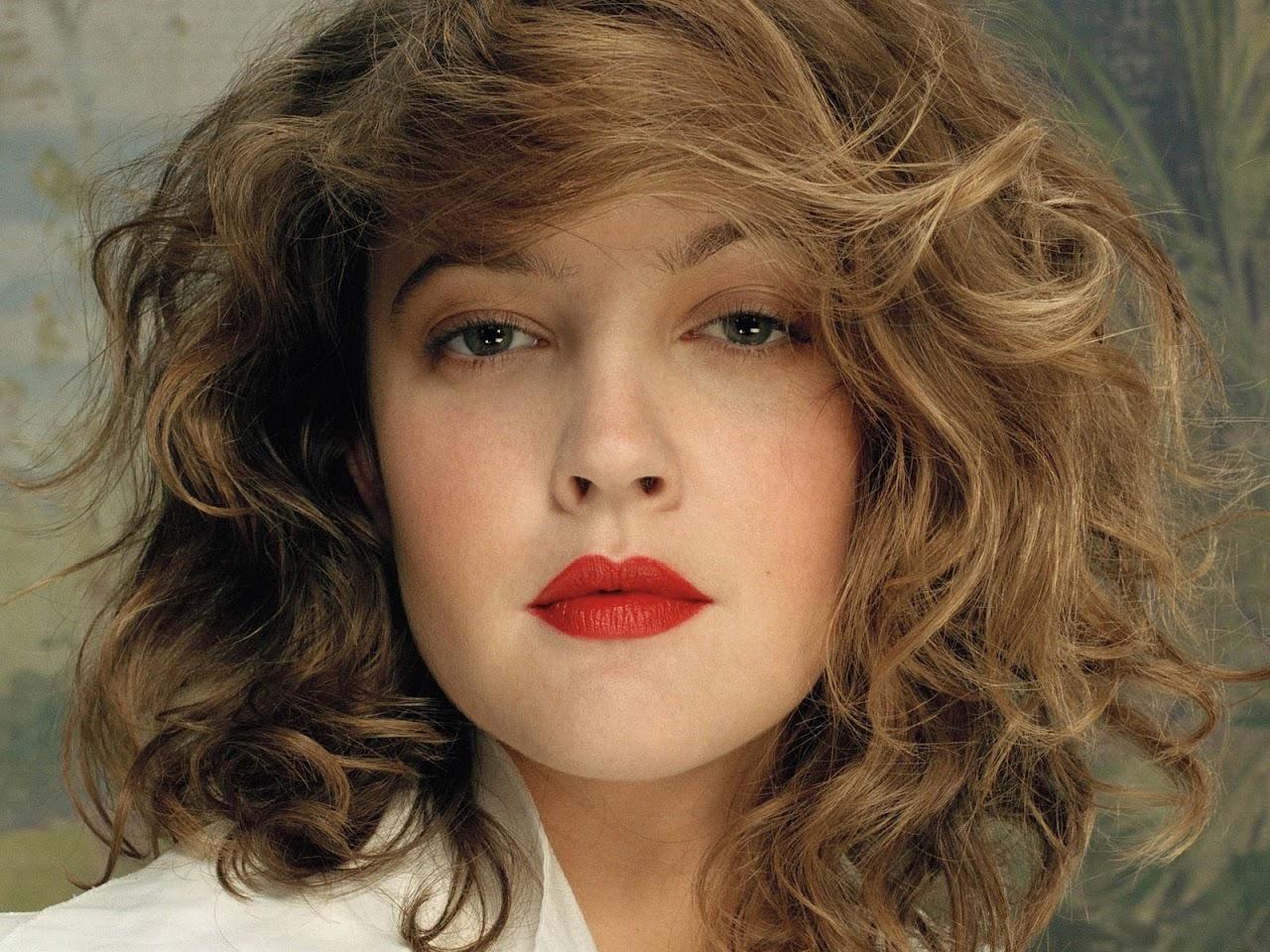 http://3.bp.blogspot.com/_YHwAYfaZ9Xw/TQVc1Dzcr9I/AAAAAAAAAI4/qTlZG0E_af0/s1600/drew-barrymore-red-lips.jpg