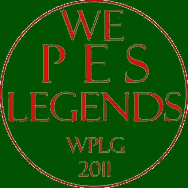 Wepes legends