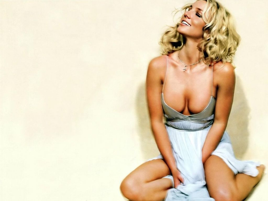 Index britney spears hot wallpapers hot videos