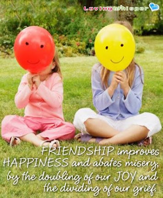 فَوَضَى . .|مَشَآأإعَرْ |. . - صفحة 4 5502-friendship-improves-happiness