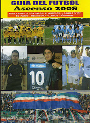 La Guía 2008/09