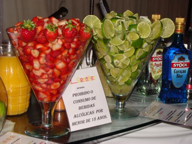 Conhecido Blog do Chimarrão: Adolescentes começam a beber cada vez mais cedo FN91