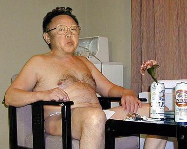 http://3.bp.blogspot.com/_YIMh82kgkfk/TJkscdwyGWI/AAAAAAAADSo/B2Af_4Byveo/s400/Kim+Jong+il.jpg