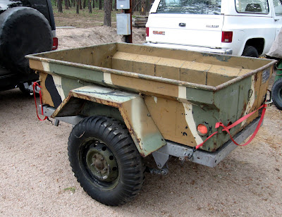 Army Surplus Vehicle For Sale Australia | Autos Post