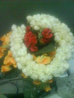 http://3.bp.blogspot.com/_YIOSPSH_Xaw/SjG_C130jNI/AAAAAAAAABg/x4Uh4uGVjwM/s320/DSC00020.JPG