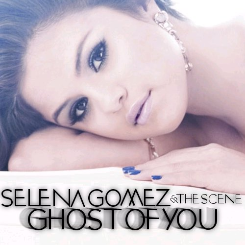 Selena Gomez - Ghost In You, Off The Chain, Rock God, Sick Of You