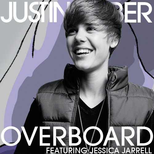 justin bieber never say never album cover. official cover never say
